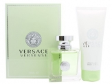 Versace Versense Gift Set