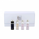 Christian Dior Addict Gift Set
