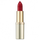 L`Oréal Paris Color Riche Lipstick