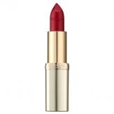 L`Oréal Paris Color Riche Lipstick