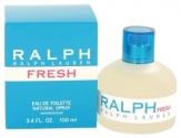 Ralph Lauren Ralph Fresh Eau de Toilette