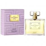 Versace Couture Violet  Eau de Parfum
