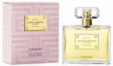 Versace Couture Tuberose Eau de Parfum