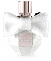 Viktor&Rolf  Flowerbomb Crystal Edition Eau de Parfum