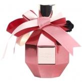 Viktor&Rolf  Flowerbomb Limited Edition Eau de Parfum