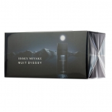 Issey Miyake Nuit d'Issey Pour Homme Gift Set