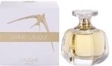Lalique Living Lalique Eau de Parfum