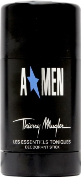 Thierry Mugler A Men Deodorant Stick