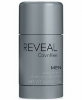 Calvin Klein Reveal Deodorant Stick