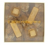 Paco Rabanne Mini Gift Set