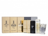 Paco Rabanne Miniatures Set