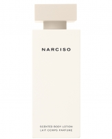 Narciso Rodriguez Narciso Body Lotion