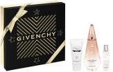Givenchy Ange ou Demon Le Secret Elixir Gift Set