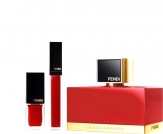 Fendi L'Acquarossa Gift Set
