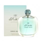 Giorgio Armani Air di Gioia Eau de Parfum