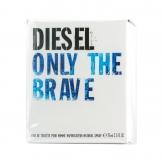 Diesel Only The Brave Eau de Toilette