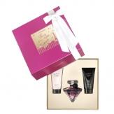 Lancome La Nuit Tresor Gift Set