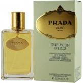 Prada Infusion d'Iris Eau de Parfum Absolue Eau de Parfum