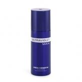 Paco Rabanne Ultraviolet Man Deodorant Spray
