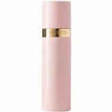 Valentino Donna Deodorant Spray