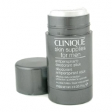 Clinique Men Antiperspirant Deodorant Stick