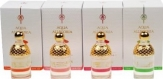 Guerlain Aqua Allegoria  Miniature Collection