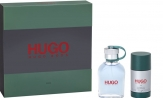 Hugo Boss Hugo Gift Set