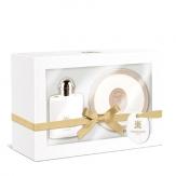 Trussardi Donna Gift Set