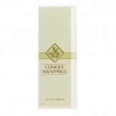 Clinique Wrappings Eau de Parfum