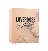 Diesel Loverdose Tattoo Eau de Toilette