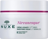 NUXE Nirvanesque Wrinkles Smoothing Cream