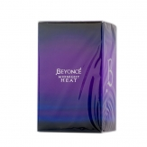 Beyonce Midnight Heat Eau de Parfum