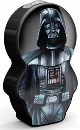 Philips Disney Darth Vader  Flash Light