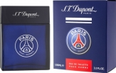 S.T. Dupont 58 Paris Saint-Germain Eau de Toilette