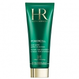 Helena Rubinstein Prodigy Powercell Youth Grafter The Mask