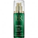 Helena Rubinstein Powercell Skin Rehab