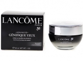 Lancome Advanced Genifique Yeux Youth Activating Anti Aging Falten Eye Creme
