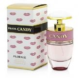 Prada Prada Candy Florale Kiss Eau de Toilette