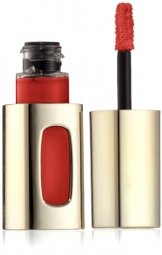 L'Oreal Paris Lippen Color Riche Lip Gloss