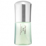 Shiseido Quick Fix Mist