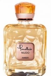Pomellato Pomellato Nudo Amber Eau de Parfum