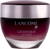 Lancome Nourishing Youth Activating Cream