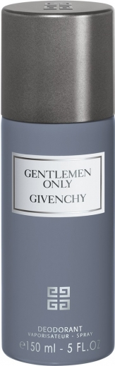 Givenchy Gentlemen Only Deospray