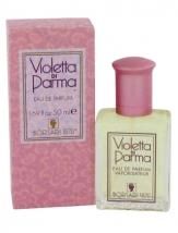 Borsari Violetta di Parma Eau de Parfum