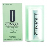 Clinique Facial Soap Mild With Dish