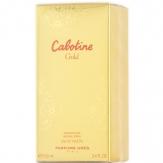 Gres Cabotine Gold Eau de Toilette