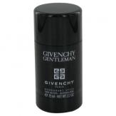 Givenchy Gentleman Deodorant Stick