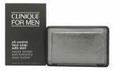 Clinique Men Extra Strength Face Soap