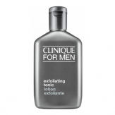 Clinique Men Exfoliating Tonic