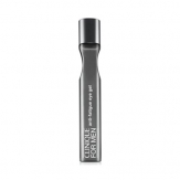 Clinique Men Anti-Fatigue Cooling Eye Gel